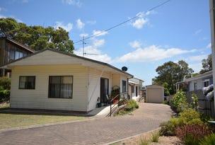 5 Bleakley Street, Bermagui, NSW 2546