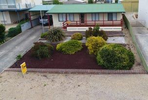 47 Hosking Road, Tiddy Widdy Beach, SA 5571