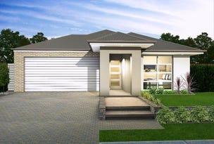 Lot 528 Stayard Drive, Largs, NSW 2320