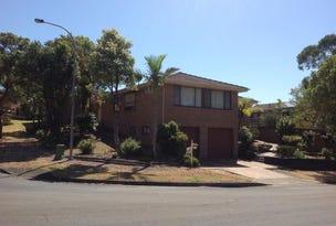 6 Tristan Place, Woonona, NSW 2517