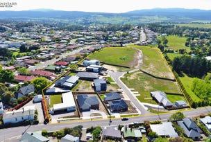 Relbia Road & Pinot Parade, Relbia, Tas 7258