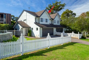 19A Johnson Place, Surf Beach, NSW 2536