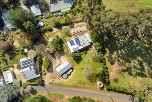 19 Church Road, Norton Summit, SA 5136