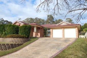152 Dawson Road, Raymond Terrace, NSW 2324