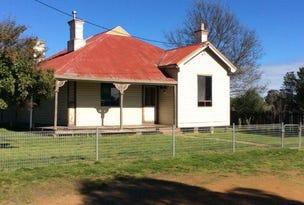 91 Court Street, Boorowa, NSW 2586