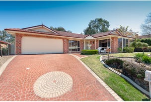 19 Johnston Road, West Albury, NSW 2640