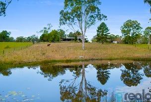 3458 Summerland Way, Gurranang, NSW 2460