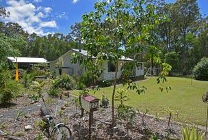223 Iluka Road, Woombah, NSW 2469