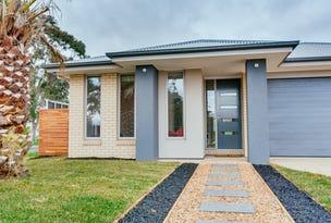 Lot 916 S Meadowlea Cres, Cardinia Views, Melrose, Pakenham, Vic 3810