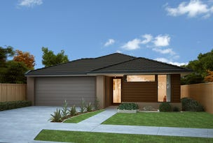 LOT 356 New Road (North Harbour), Burpengary, Qld 4505