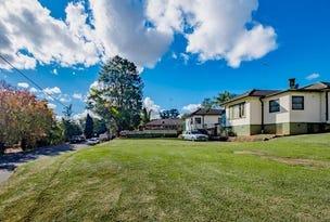 3/11 Alwyn Avenue, Wallacia, NSW 2745