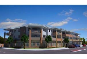 Unit 5/1 Hadlow Place, Thornlie, WA 6108