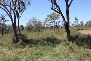 Lot 5 Broughton Road, Charters Towers, Qld 4820