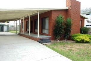 4 Princeton Avenue, Cape Woolamai, Vic 3925