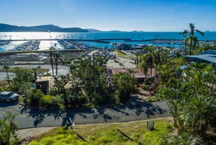 8 Airlie Crescent, Airlie Beach, Qld 4802