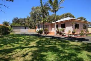 10 Addison Road, Culburra Beach, NSW 2540