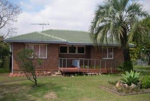 134 North Liverpool Road, Heckenberg, NSW 2168
