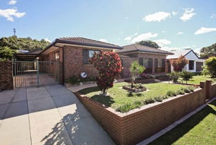 16 Whites Road, Chermside West, Qld 4032
