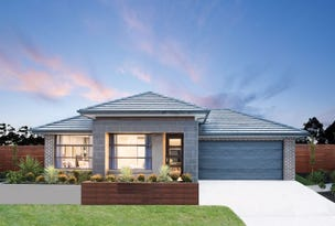 Lot 11 Stanford Bridge Drive, Kellyville, NSW 2155