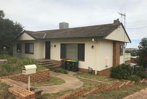 36A High Street, Parkes, NSW 2870