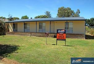 15 Wenke Street, Walla Walla, NSW 2659