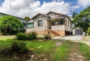 150 Cambridge Street, South Grafton, NSW 2460