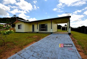 10 Maple Terrace, Tully, Qld 4854