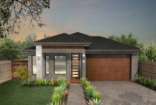 LOT 803 DELARAY ESTATE, Clyde North, Vic 3978