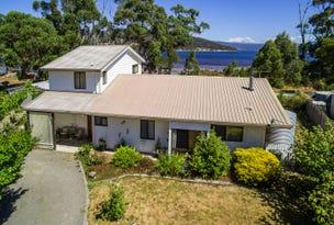 6-8 Challis Cres, Deep Bay, Tas 7112