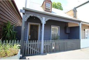 55 Laman Street, Cooks Hill, NSW 2300