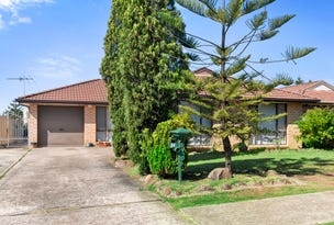92 Restwell Road, Bossley Park, NSW 2176