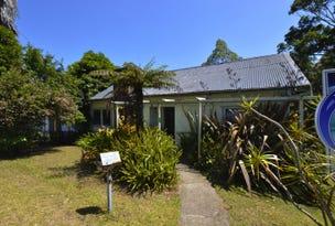 136 Princes Hwy, Narooma, NSW 2546