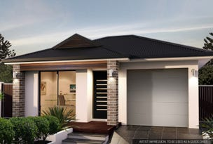 Lot 482 Redward Ave, Greenacres, SA 5086