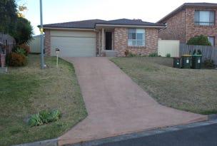 16 Illowra Parkway, Primbee, NSW 2502