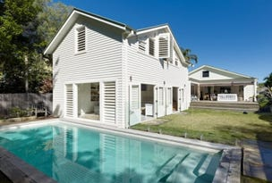 3B Iluka Road, Palm Beach, NSW 2108