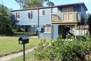 9 Kings Point Drive, Kings Point, NSW 2539