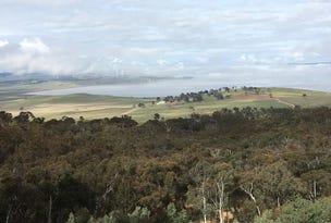 Lot 200 Lake George, Collector, NSW 2581