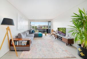 7/118-120 O'Brien Street, Bondi Beach, NSW 2026