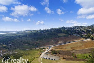 Lot 10, 70 Henry Lawson Drive, Terranora, NSW 2486