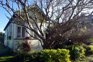 3/80 Through Street, South Grafton, NSW 2460