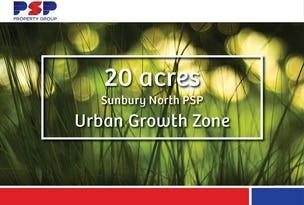 Sunbury, address available on request