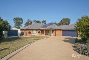 4 Carley Close, Singleton, NSW 2330