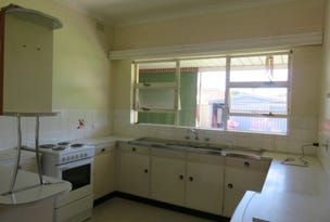 18A Margaret Avenue, West Croydon, SA 5008