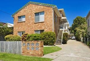 6/39 Enid Street, Tweed Heads, NSW 2485