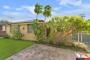 38 Beatrice Street, Rooty Hill, NSW 2766