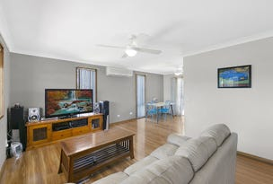 29 Wentworth Avenue, Doyalson, NSW 2262