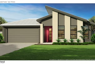 Lot 1306 Enya Place, Bells Creek, Qld 4551