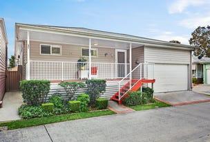 210/2 Saliena Avenue, Lake Munmorah, NSW 2259