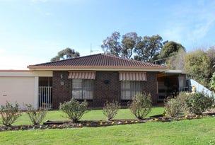 9 Muriel Street, Kangaroo Flat, Vic 3555