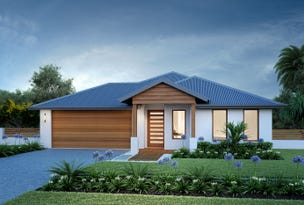 Lot 9 Mc Intosh Creek Rd, McIntosh Creek, Qld 4570